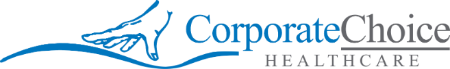 CorporateChoice